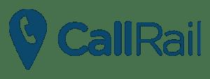 call rail call tracking pixel