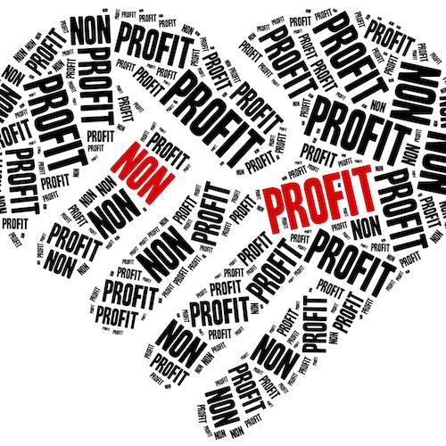 Social Media Marketing For Non Profits - Propellant Media