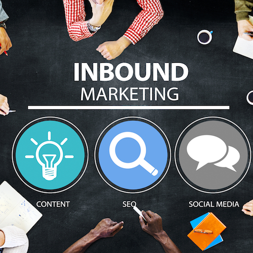 Best Inbound Marketing Automation Agency Companies: 30 You Should